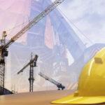 Техническое обследование надежности и устойчивости зданий и сооружений